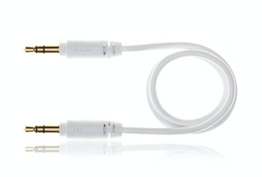 Audio cable 1lr