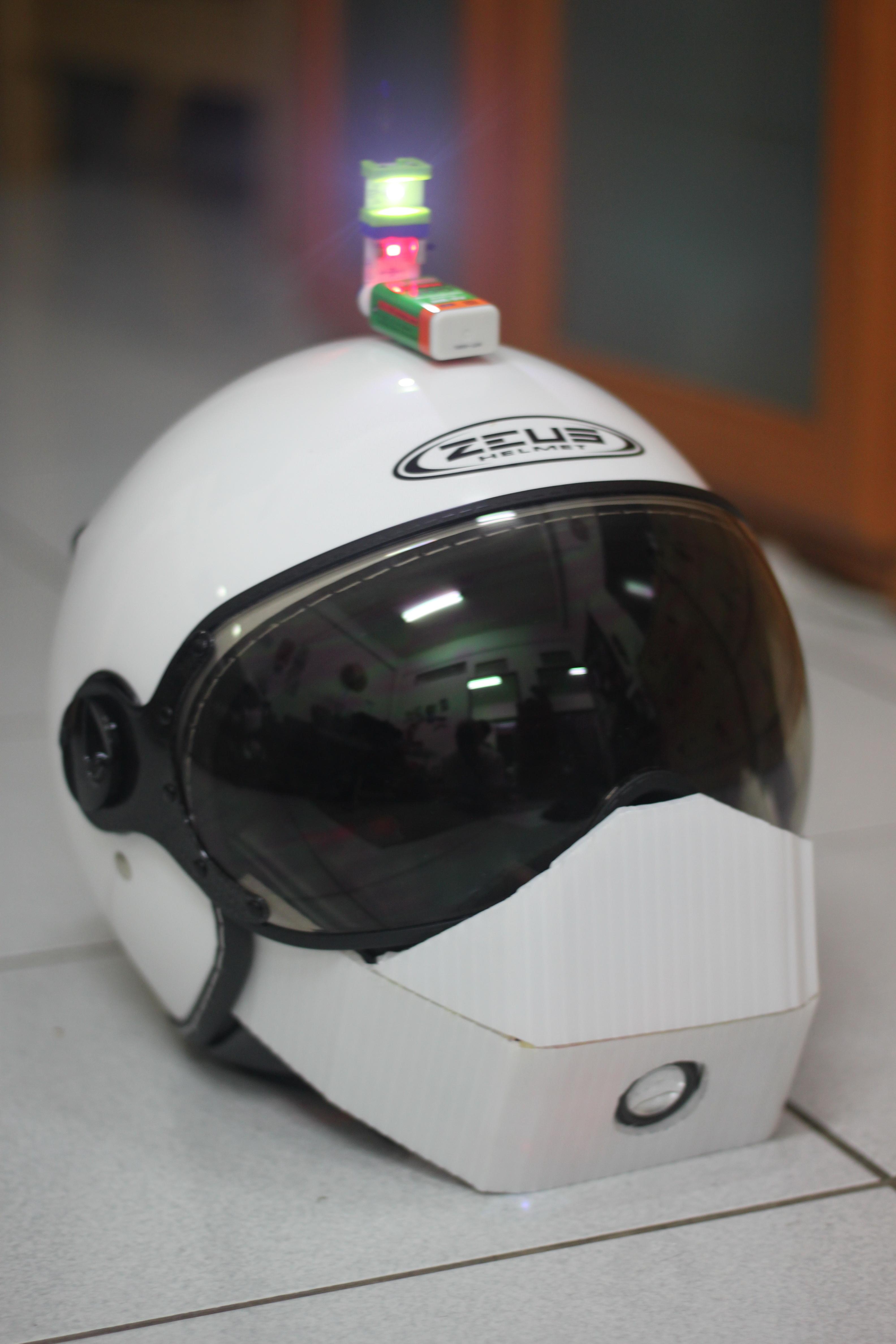 Img 8098