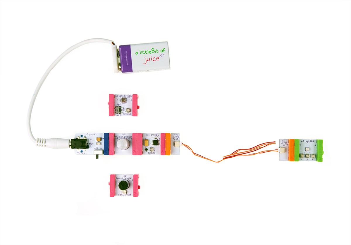 Img 7181 circuit
