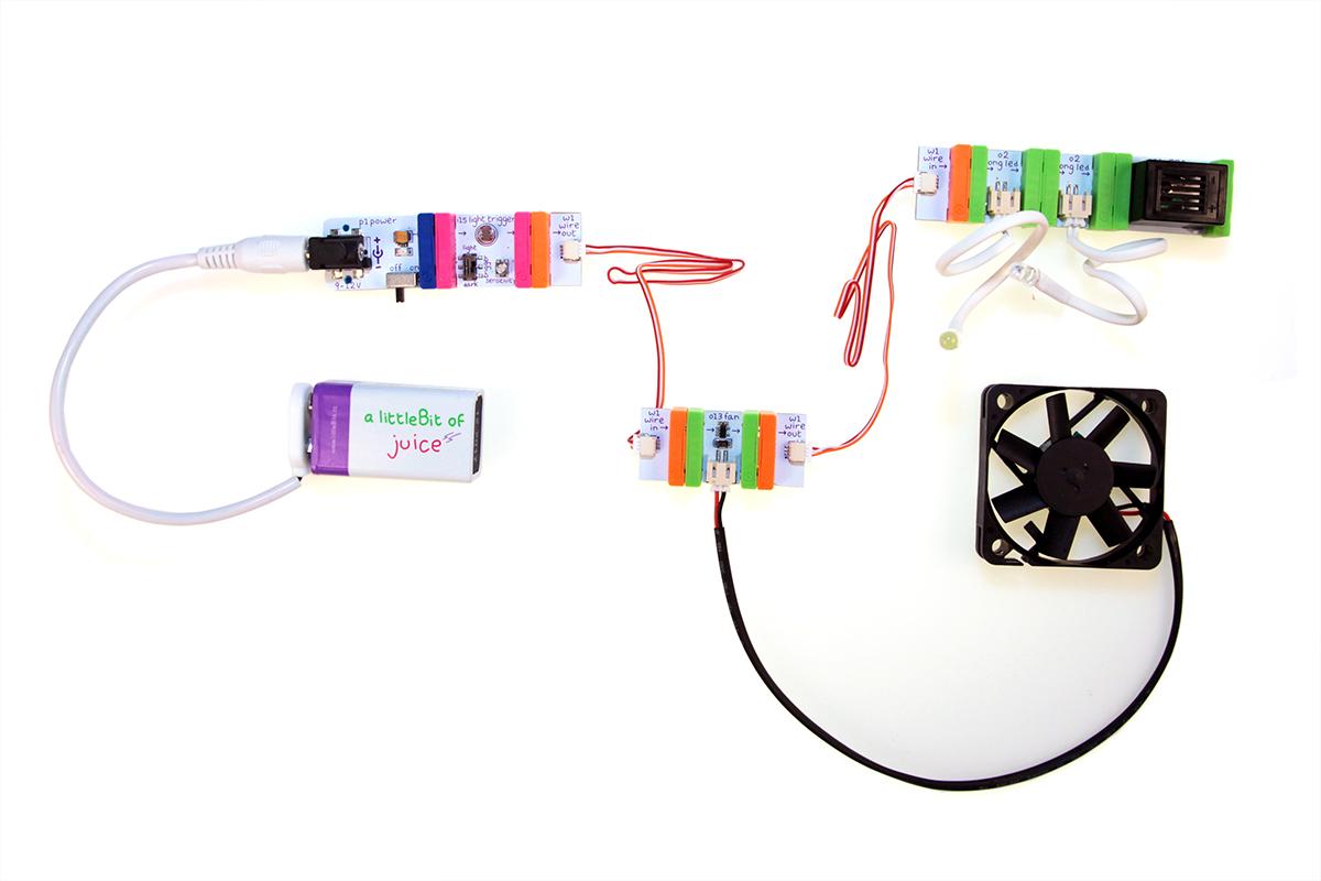 Img 7392 circuitlr