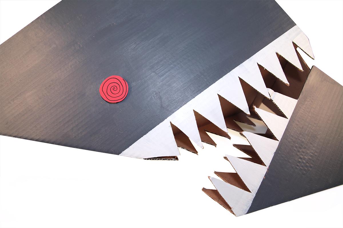 Img 7404 sharklr
