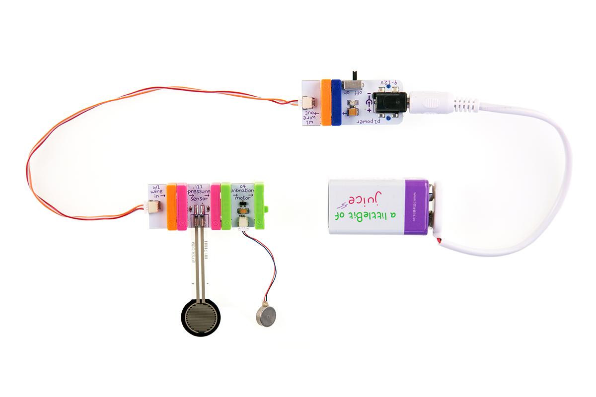 Img 7997 circuitlr