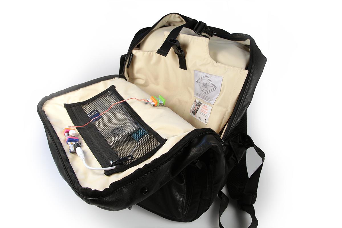 Img 8439 backpacklight2lr
