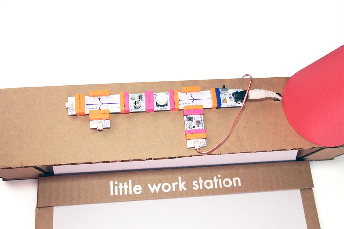 Littleworkstationlr