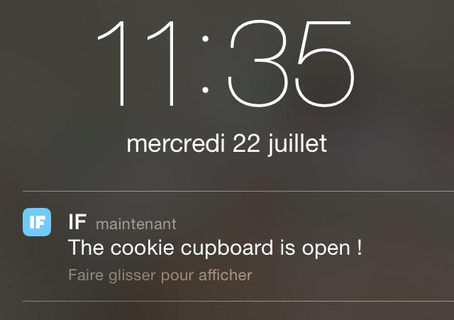 Girleek cookie cupboard alert 3