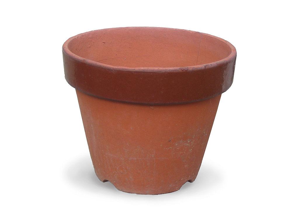 1024px flowerpot 1