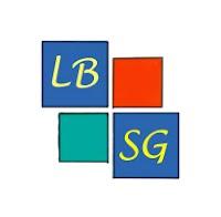 Lbsg logo