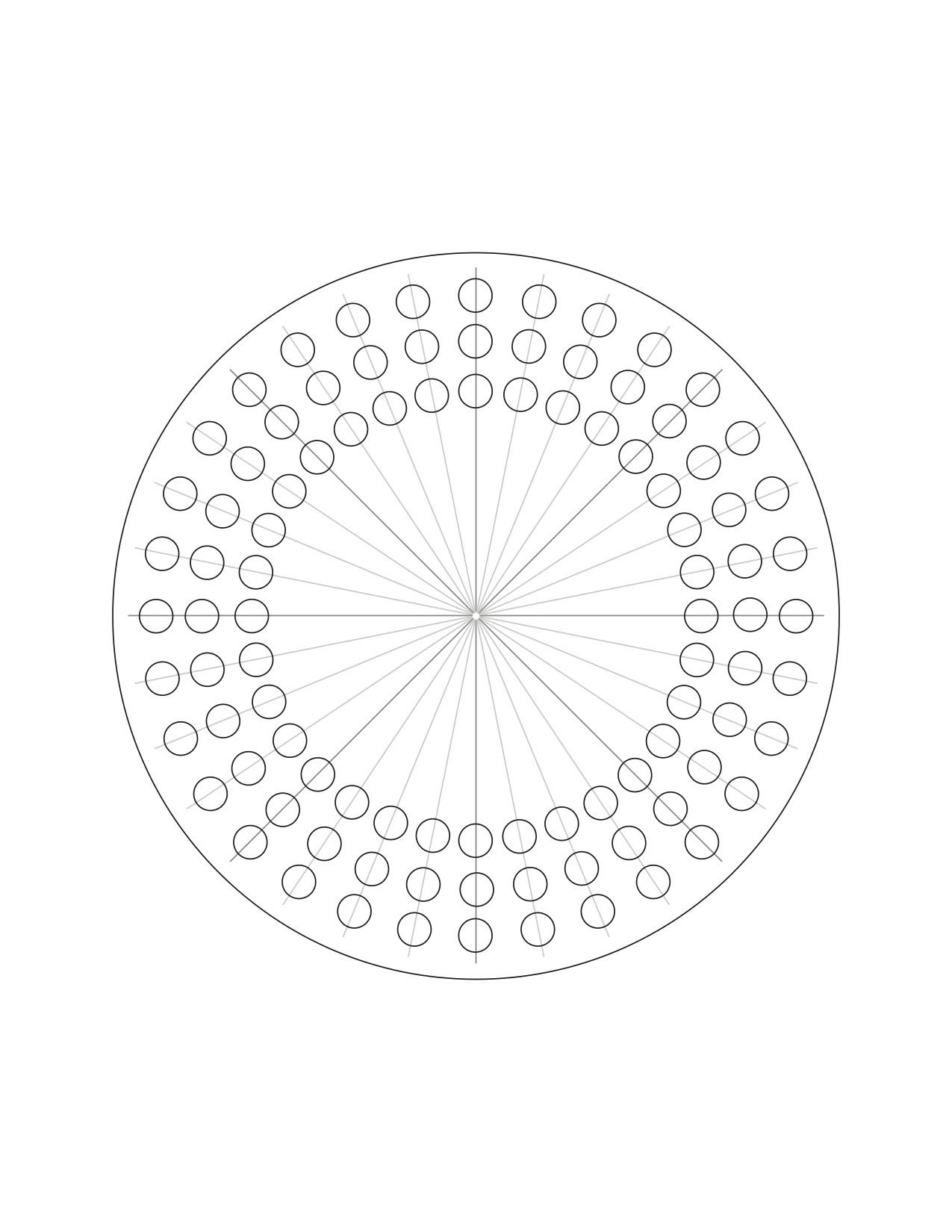 beat wheel u0026cheeseboard keyboard  a littlebits project by