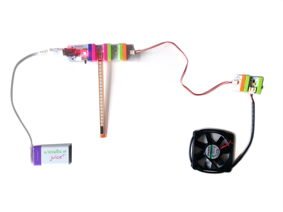 Img 4727 circuitlr