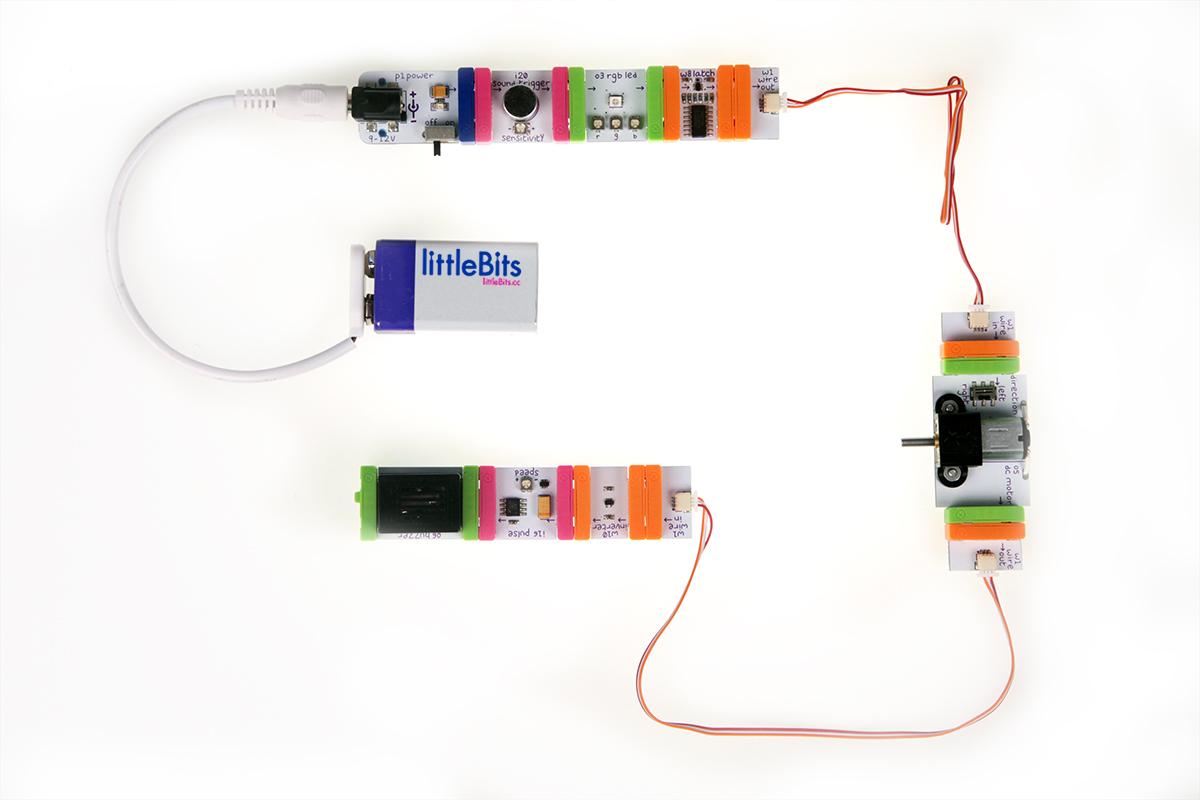 Img 7931 circuitlr