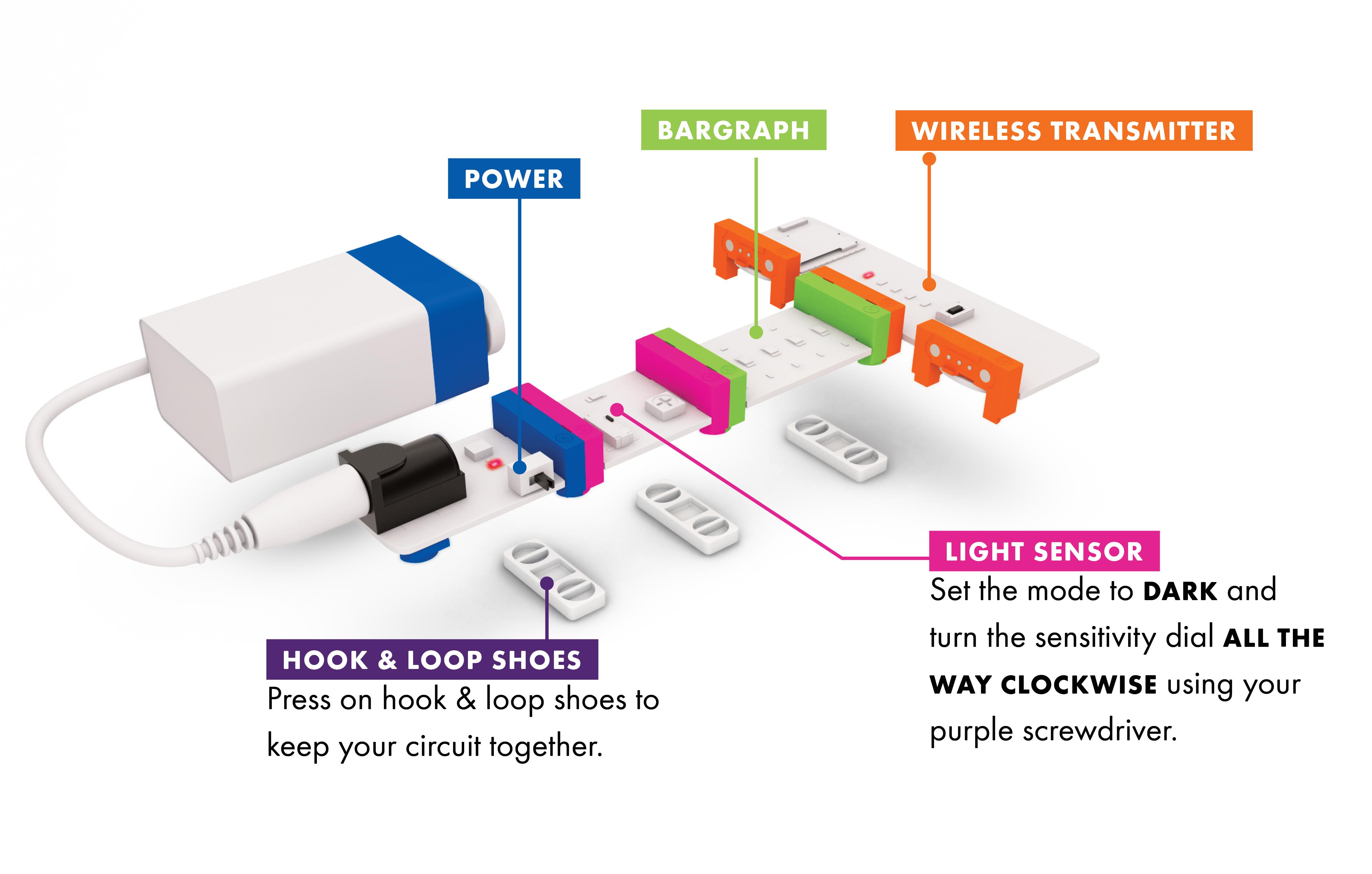 Wireless Doorbell Receiver Circuit Diagram Trusted Wiring Diagrams Data U2022 Wire Two Doorbells To One Transformer